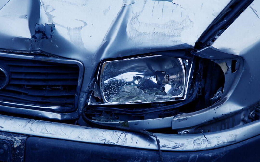 Ne každý příběh končí dobře. Paní Jana utrpěla vážný úraz při dopravní nehodě. Bohužel nezískala žádné odškodnění, a to i přesto, že nehodu nezavinila. Vše mohlo dopadnout jinak, pokud by měla správné informace a obrátila se včas na odborníky specializující se na odškodnění po dopravních nehodách.