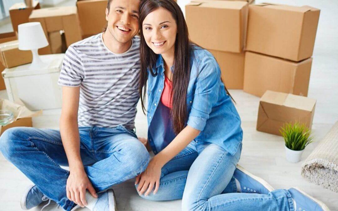 Žadatele o hypotéku posuzují banky přísným metrem. Získat úvěr na nové bydlení nemusí být tak jednoduché ani když máte dostatek vlastních úspor. Důvodem pro zamítnutí žádosti o hypotéku je často nedostatečná bonita – tedy schopnost úvěr splácet. Přečtěte si, jak banky posuzují příjmy a připravte se na nejčastější záludnosti hypoték.