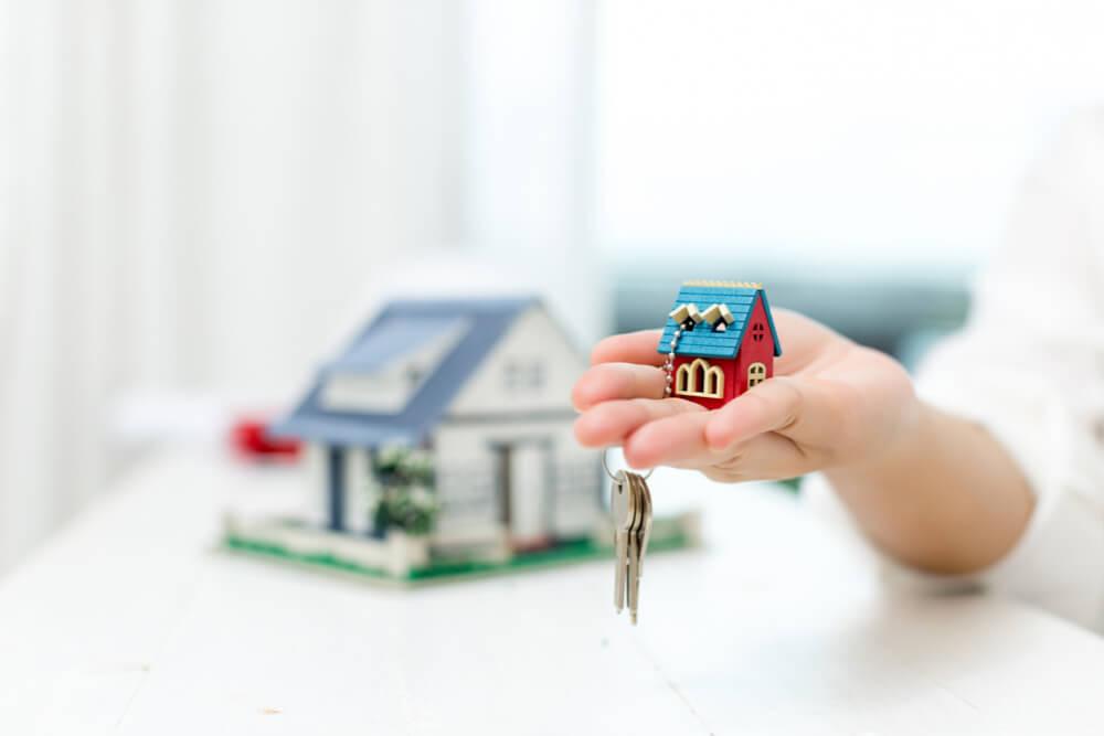 tipy na hypotéku - bonita, zástava, účel